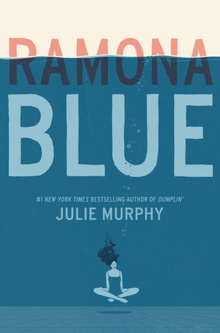 6.8.17-JulieMurphy