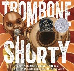 12.16.17_tromboneshorty