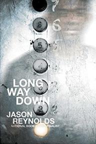 2.22.18_LongWaydown